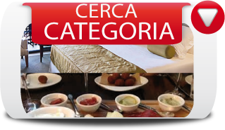 Elenco categorie strutture in Provincia di Teramo
