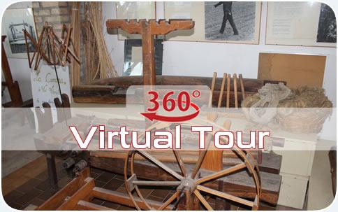 Informazioni storiche della Provincia di Teramo