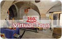Museo dei Saperi Familiari